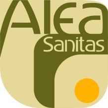 AleaSanitas