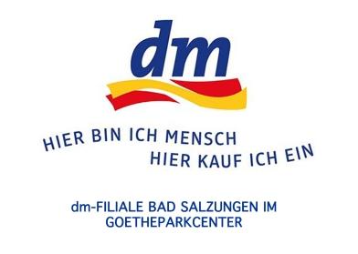 dm_BadSalzungen_homepage