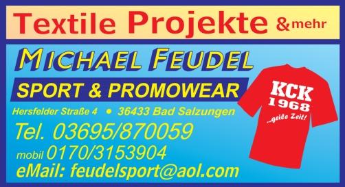 Feudel
