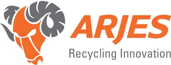 Arjes Recycling