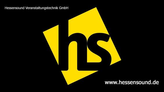 Hessensound