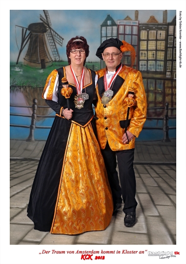 Prinzenpaar_2012