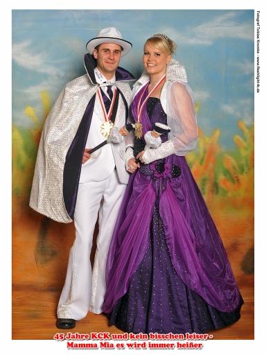 Prinzenpaar_2013