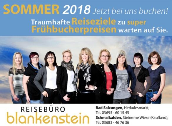 ReisebüroBlankenstein