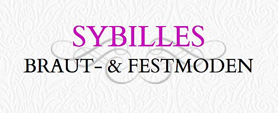 SybilleBrautmoden