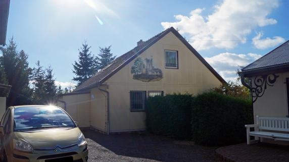 Vereinshaus_13