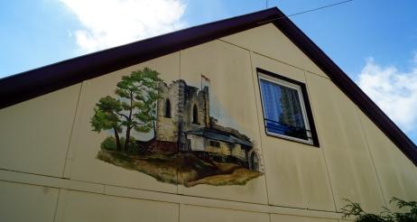 Vereinshaus_44
