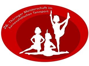 Logo_Meisterschaft
