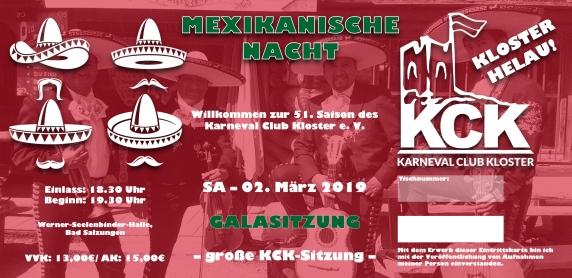 NEU_KCK_Eintrittskarte_Mexiko_Gala