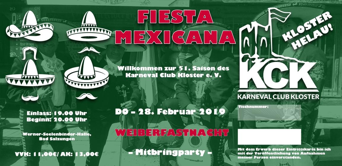 NEU_KCK_Eintrittskarte_Mexiko_Weiber