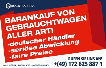 Logo_Carsale_Blaufuss