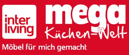Logo_MegaKuechenWelt
