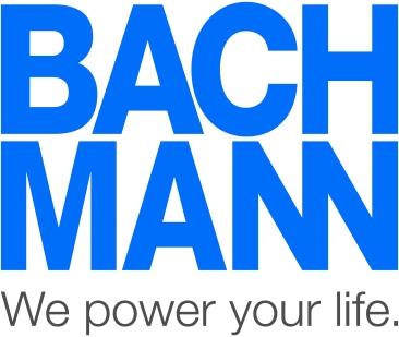 Bachmann_Logo+Claim_CMYK NEU